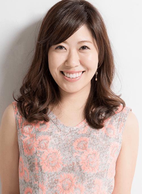 浅野 桜子